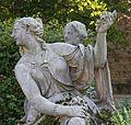 Raub der Proserpina Hofgarten Wuerzburg-4.jpg