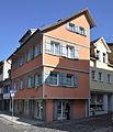 Ravensburg Charlottenstraße28.jpg