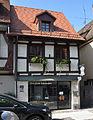 Ravensburg Obere Breite Straße37 img02.jpg