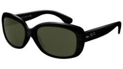 Rayban Jackie Ohh.png