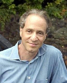 Ray Kurzweil American author, scientist, inventor, and futurist