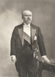 Raymond Poincaré officiel (cropped 2).png