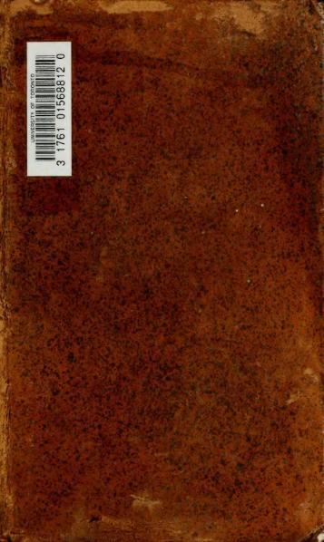 File:Raynal - Histoire philosophique et politique des établissemens et du commerce des Européens dans les deux Indes, v7.djvu