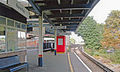 Raynes Park Station geograph-3975117-by-Ben-Brooksbank.jpg