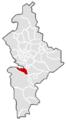 Rayones (Nuevo León).png