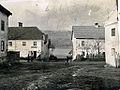Razglednica Podcerkve 1935.jpg