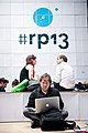 Re publica 2013 Tag 1 – Affenhügel (8718982720).jpg