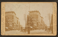 Reading Terminal Station, Philadelphia, Pa, from Robert N. Dennis collection of stereoscopic views.png