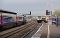 Reading railway station MMB 69 43147 43142 458005.jpg