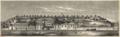 Real Fábrica de Vidros da Marinha Grande (c. 1865) - Nogueira da Silva, grav. Alberto (BNP).png