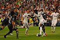 Real Madrid v Tottenham Hotspur (5593693628).jpg
