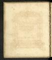 Rechenbuch Reinhard 005.jpg