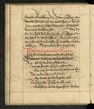 Rechenbuch Reinhard 015.jpg