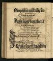 Rechenbuch Reinhard 097.jpg