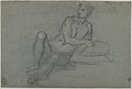 Reclining Female Nude Figure MET 41.187.2.jpg