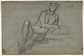 Reclining Female Nude Figure MET DP811858.jpg