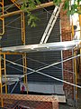 Reconstruction of a historic facade, south on King, east of Parliament, 2013 08 17 -ab.JPG - panoramio.jpg