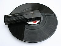 Record-cleaner4