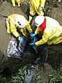 Recovery Act Supports Soil and Debris Cleanup, Groundwater Treatment at SLAC (7407925024).jpg