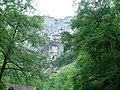 Reculé (Les Planches-près-Arbois) (4).jpg
