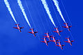 Red Arrows 09 (5975619814).jpg