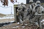 Red Falcons train in Virginian snow for Global Response Force Mission 150224-A-DP764-045.jpg