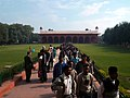 Red Fort Complex-109228.jpg