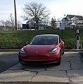 Red Tesla Model 3.jpg