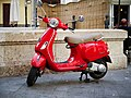 Red Vespa Scooter.jpg