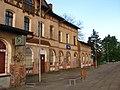 Reda, Poland - panoramio (6).jpg