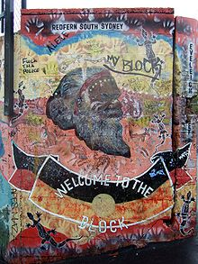 Redfern NSW - The Block Mural.jpg