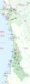 Redwood-NP Map.png
