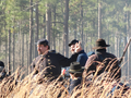 Reenactment of Battle of Olustee 1.png
