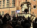 Reenactment of the entry of Napoleon to Gdańsk after siege - 36.jpg