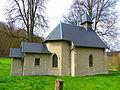 Reffroy La chapelle Saint-Christophe.JPG
