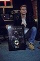 Reflectionz Imperator Goldene Schallplatte.jpg
