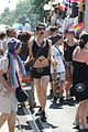 Regenbogenparade 2010 IMG 6912 (4767149931).jpg
