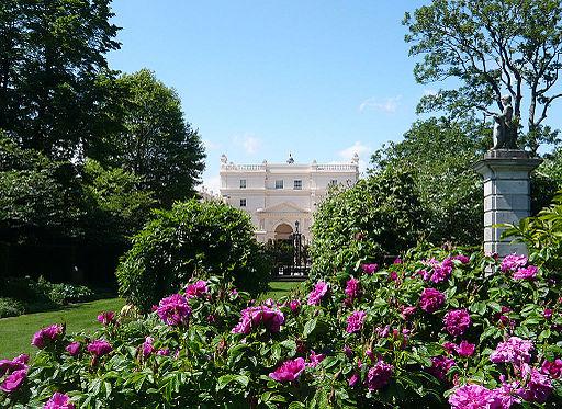 Regent's park yy