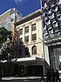 Regent Theatre, Queen Street Mall, Brisbane.jpg