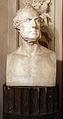 Reginardo bilancini, busto di Gino Capponi.JPG