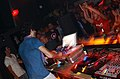Registratur Nightclub Munich 10.jpg