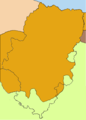 Regne Arago 1134.png