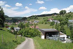 Reigoldswil mit Wasserfallenbahn.jpg