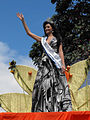 Reina del Sol 2009 - 02.jpg