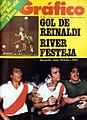 Reinaldi (River) - El Gráfico 2933.jpg
