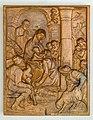 Relief de cripl zipleda da Ludwig Moroder Lenert.jpg