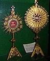 Reliquaires trésor St-Nic P1050494.jpg