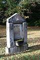 Remagen Neuer jüdischer Friedhof 8.JPG