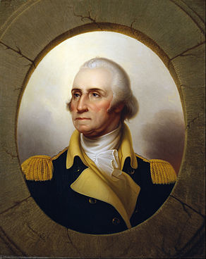 Rembrandt Peale - George Washington (Porthole type) - Google Art Project.jpg