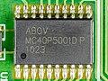 Remote Control DSR-0112 - PCB - MC40P5001DP-1156.jpg